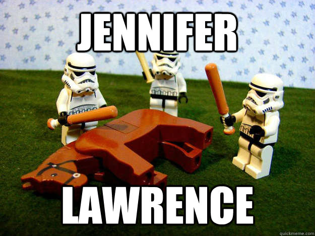 jennifer lawrence - jennifer lawrence  Misc