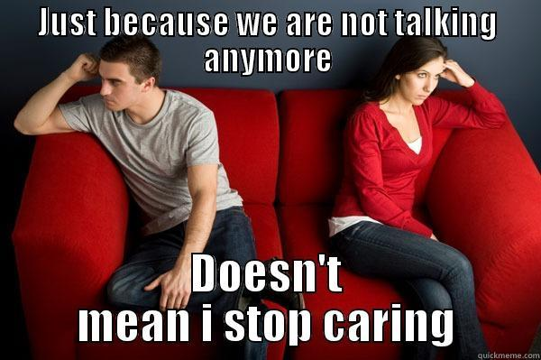 Image Of Meme About Not Caring Anymore Memes About Not Caring