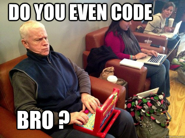 bro code on dating a friends crush If your friend is happy, be happy for her 44 it's ok to say no 45 be available for that chinese/ice cream post-breakup date 46 never take your girl riends for granted 47 stop bottling all those feelings up let 'em out 48 jump on that health kick with your friends 49 help form that text back to your friend's new crush when she's struggling.