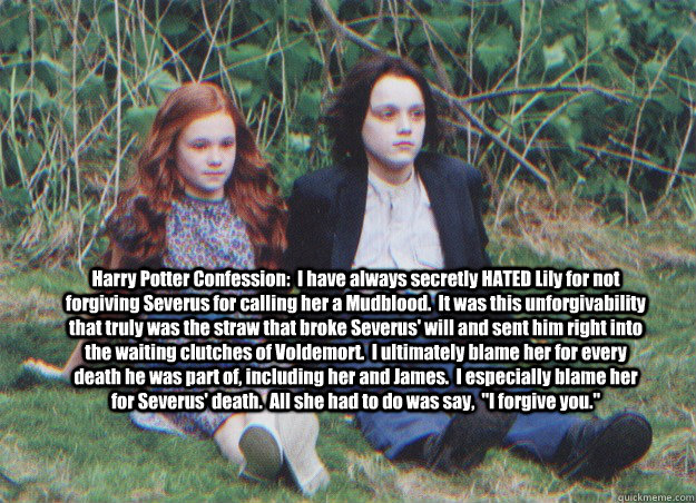 Funny Harry Potter Memes Voldemort : Hysterical mean girls and harry potter mash ups