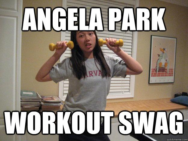 c73039e6ea02474464caf3ca4b5d37b0d529802b620f7ca990bf7aa65773c9a4 angela 9 memes quickmeme,Angela Memes