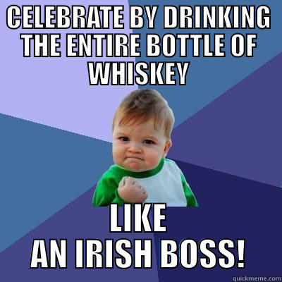 20 Best Irish Memes You Ll Totally Find Funny Sayingimages Com
