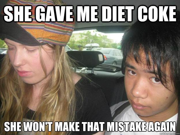 Funny Memes For Boyfriend : Asian boyfriend meme boyfriend.best of the funny meme