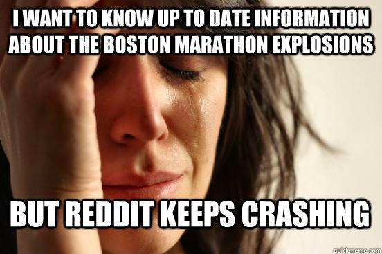 Boston dating reddit