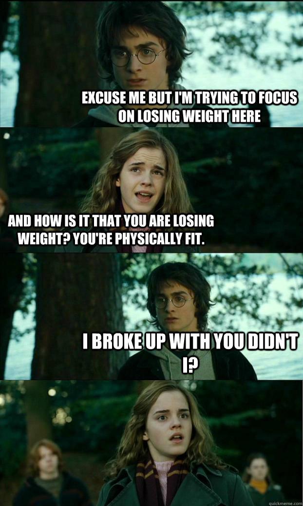 Horny Harry memes | quickmeme
