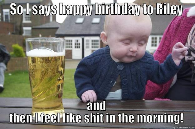 c9b2345261f7923546dd079229cad731e760649695f1410d1ce59d133f22fd28 drunk baby memes quickmeme