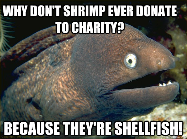 Image result for memes charity