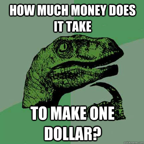 How Much Money Does It Take To Build A House 28 Images