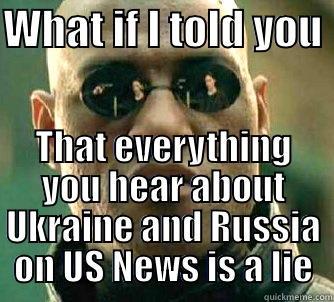 Your Own Russian Ukraine 111