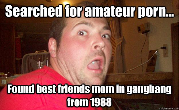 amateur captions Real moms