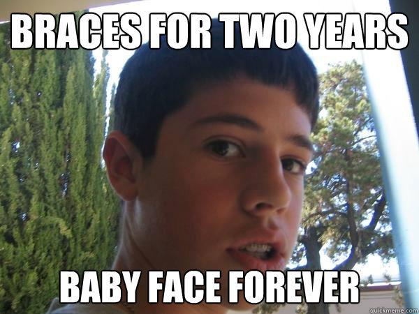 Babyfaceforever