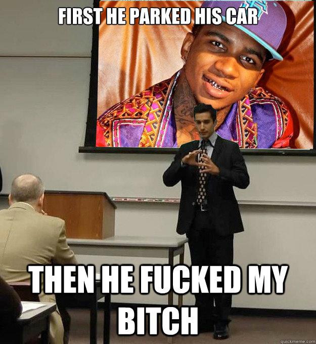 cc36613264e261f708634b62a1213433bfd2c35765dab580a403955c4aba13b2 lil b class memes quickmeme,Lil B Memes