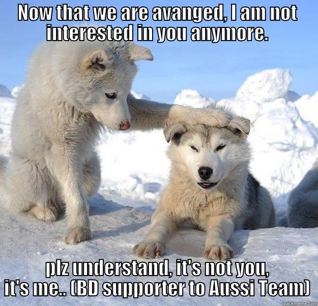 Caring Husky Memes Quickmeme