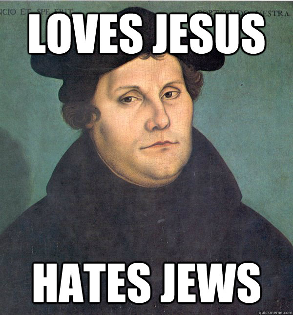 ccdfa30e5fd9d2a0260db4e08456997701844ee37b347d2cf33bf80cac08356a scumbag martin luther memes quickmeme