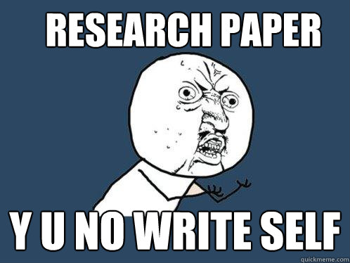 Write my paper online picture 2