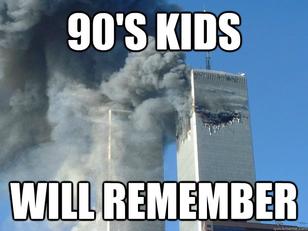 90's kids will remember