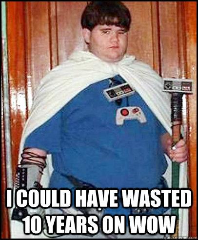 ce3137eebb2856b8271d02c370d4238f3aad73f1e12e2b69fbc9f719268e0e0f fat gamer kid memes quickmeme