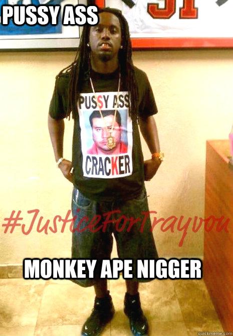 sybrina fulton trayvon martin relationship memes