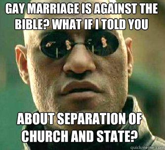 sorting gay free