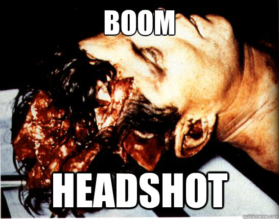 BOOM Headshot - BOOM Headshot  jfkeadshot