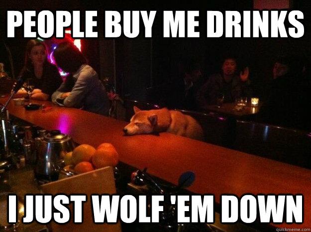 Funny Drunk People Meme : Funny drunk man pics lol funny people funny images drunk people
