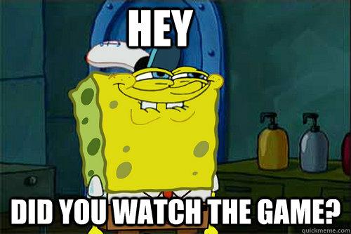 Suspicious Spongebob Suspicious Spongebob