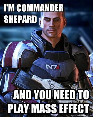 Mass effect edi crazy futa mix 8