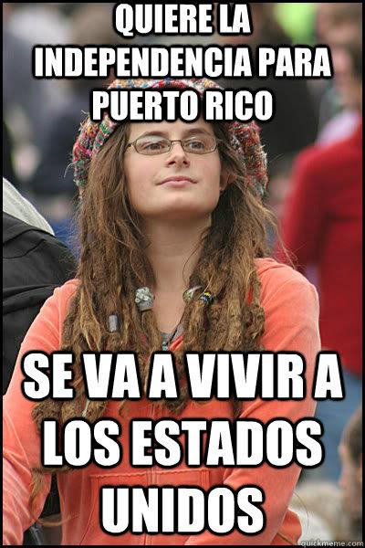 How do Puerto Rican men treat their women