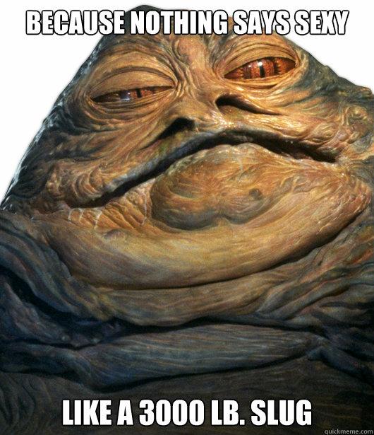 Jabba The Hutts Full Name Star Wars Star Wars Rp Chaos
