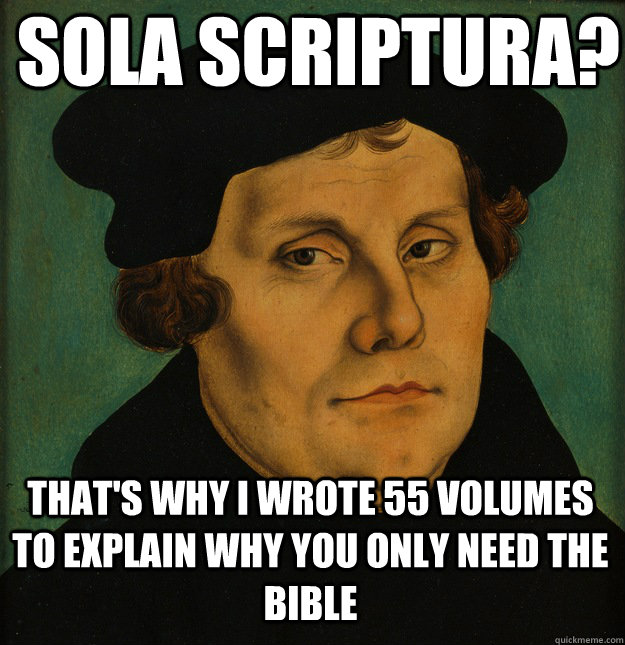96 thesis of luther