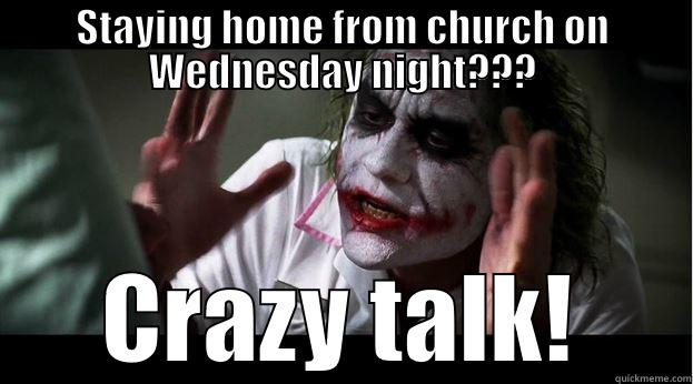 Funny Memes For Wednesday : Chuck s fun page five memes meme like images