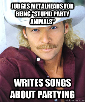 Funniest country songs