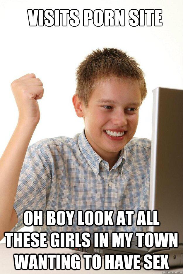 Сайт девочки порно