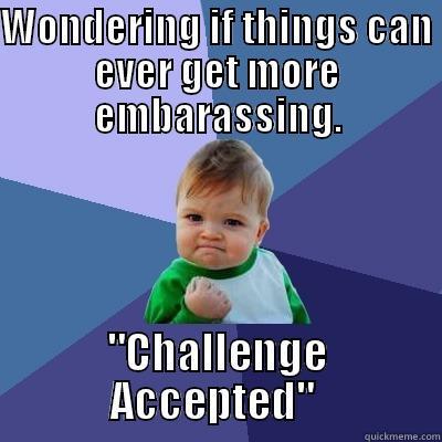 success kid memes | quickmeme