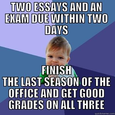 Time management essays - Do My Term Paper For Me