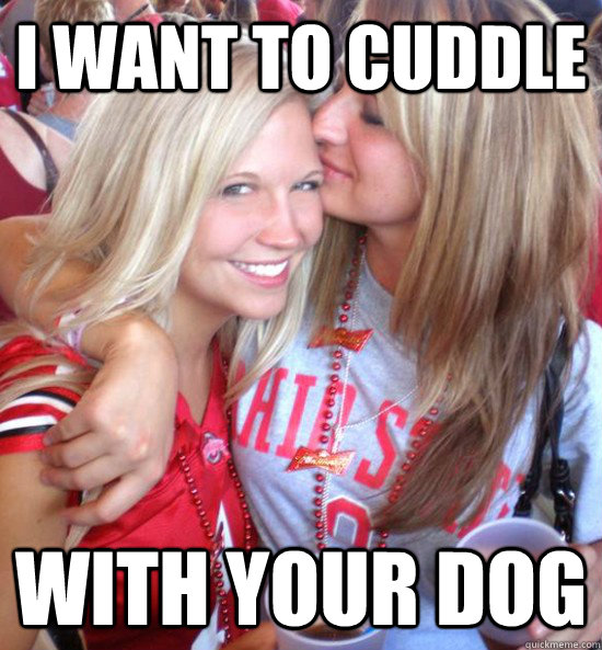 Nice phrase Hot college girls without clothes