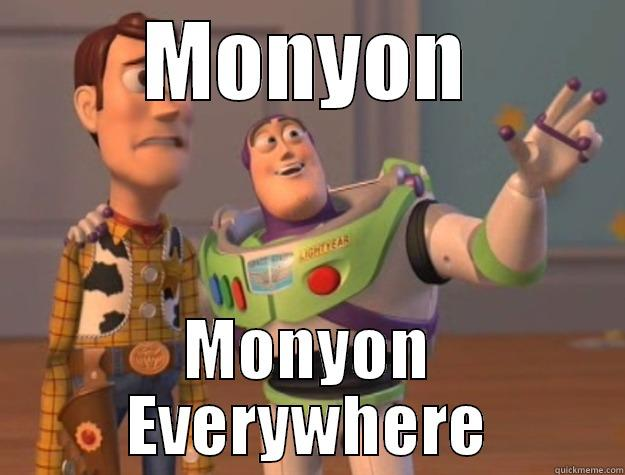 Funny Meme Stories : Toy story memes