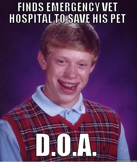 Emergency Vet Tech Memes Quickmeme