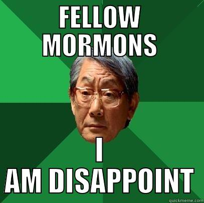 Asian Mormons 3