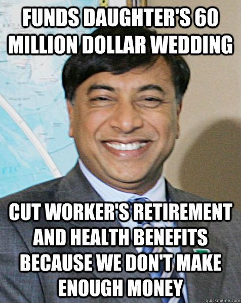 Funny Memes For Retirement : Retirement meme images yes fist pump