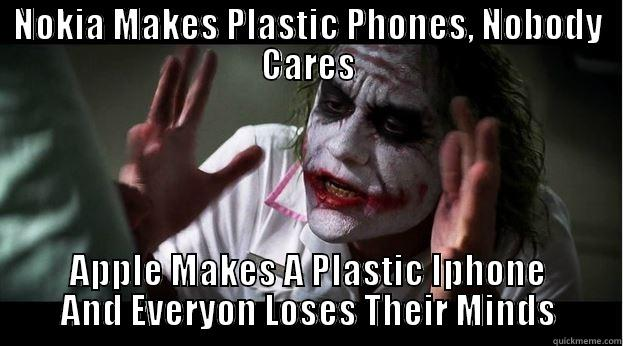 Joker Mind Loss memes | quickmeme