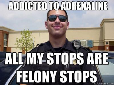 best dating a felon memes