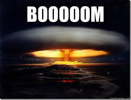 BOOOOOM  - BOOOOOM   Misc