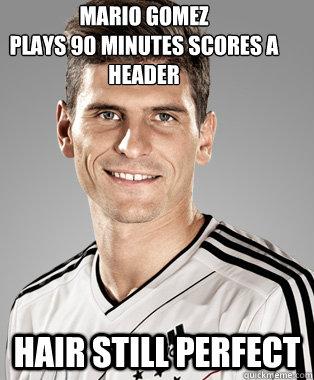 d560e210d3def40bf3777bc509af516420a7531d68bacd135733bfed6fc022e8 mario gomez plays 90 minutes scores a header hair still perfect