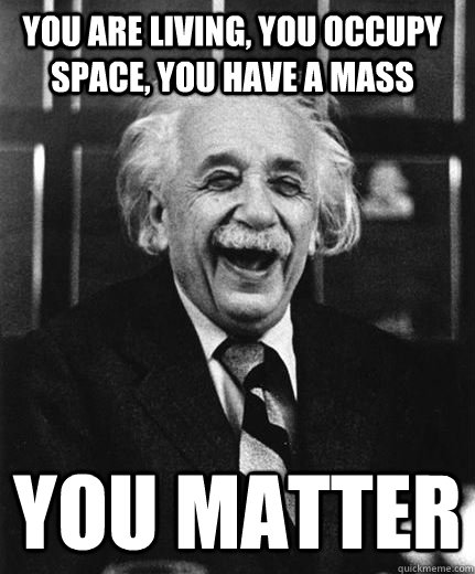 Matter iGCSE 101