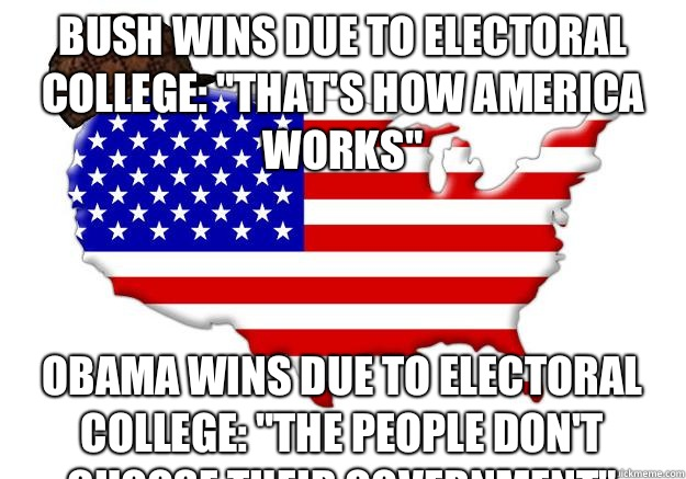 d665ff763a9fc27a2f99686e791a39673b9936fd8e297ab5ed8d665fcfdf03c1 bush wins due to electoral college \