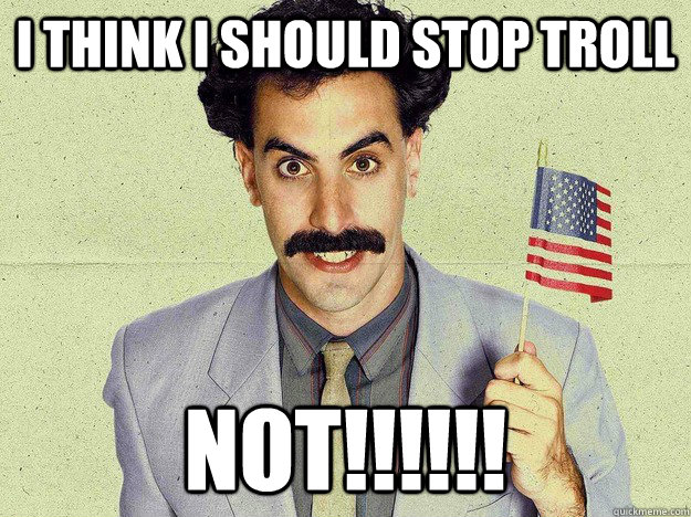 Borat dating school