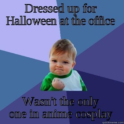Halloween at work - quickmeme