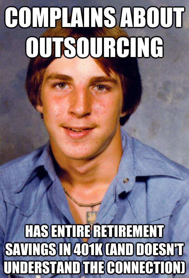 Retirement Meme 28 Images Retirement Yes Fist Pump