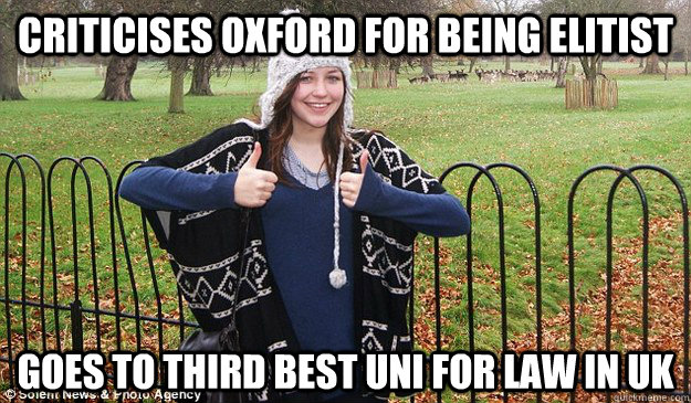 Oxford uni dating site 2